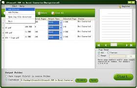 pdf table to excel how to extract table data from pdf