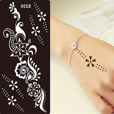 template custom picture more detailed picture about stencils