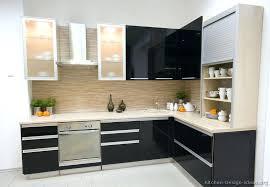 Kitchen Cabinet Design Software Free Kitchen Cupboard Design Modern Black Kitchen Kitchen Cabinet