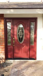 Larson Secure Elegance by 22 Best Entry Door With Storm Door Images On Pinterest Storms