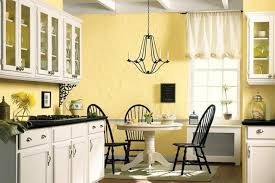 paint ideas kitchen kitchen amusing small kitchen paint ideas kitchen paint colorful