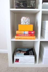Home Decor Shelf by Decor Home Office Tour Style Cuspstyle Cusp