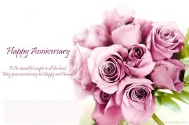 wedding anniversary happy anniversary images wallpapers ienglish status