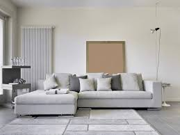 soprammobili per soggiorno gallery of soprammobili moderni complementi d 39 arredo
