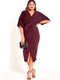 Our Wedding Day Sassy Red by What To Wear To A Fall Wedding 60 Dresses For Guests