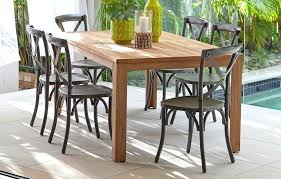 metal outdoor table and chairs steel outdoor table and chairs gamenara77 com