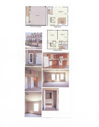 floor plans of arbor chase in pleasant hill ia