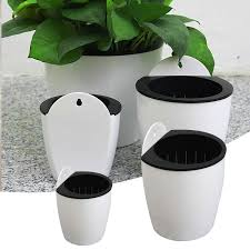 compare prices on hanging wall planters online shopping buy low