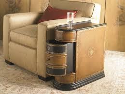 furnitures living room side tables new side tables for living