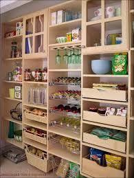 kitchen black kitchen cupboards kitchen storage cabinets pantry