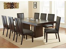 Steve Silver Dining Room Furniture Steve Silver Dining Room Antonio Dining Table Base At500bn