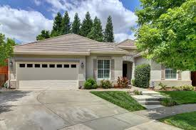 28 eastham ct sacramento ca 95833 mls 17037578 redfin