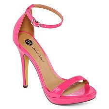 159 best accessories images on pinterest edelman shoes pendant