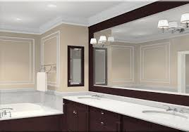 Www Bathroom Mirrors Plymouth Glass Mirror Waterbury Bristol West Hartford