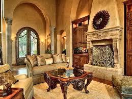 home design and decor context logic home design and decorating home design decor shopping by