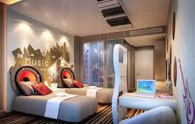 uncategorized music decor for home music themed bedding music