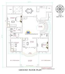 House Plans Rambler 3 Bedroom Rambler Floor Plan For Your New Utah Home The Hadley Is