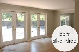 behr silver drop jpg 1600 1066 paint colors pinterest
