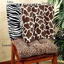 Leopard Print Home Decor Amazing Accessories Que Zebra Print Decorating Ideas Decoration Of