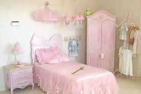 princess bedroom decorating ideas princess bedroom decorating ideas serviette club