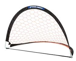soccer goals nets u0026 training u0027s sporting goods