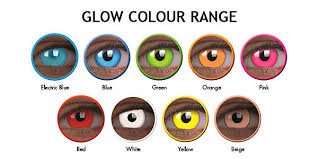blue light filter contact lenses contact lenses opsm