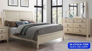 sale bedroom furniture bedroom furniture sale
