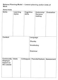 guided reading lesson plan template aplg planetariums org doc word