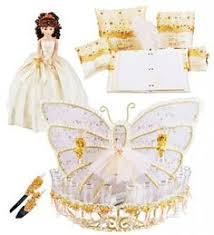 quinceanera packages pin by quince mall on quinceanera special packages