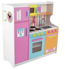 toy kitchen set home design ideas answersland com toy kitchen set design best 20 toy kitchen ideas on pinterest toy kitchen set design best 20 toy kitchen ideas