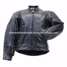 mens leather riding jacket motorcycle jackets motorcycle jackets suppliers and manufacturers