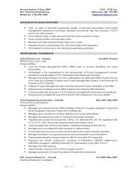 Oil And Gas Resume Template Best Solutions Of Oil And Gas Electrical Engineer Resume Sample On