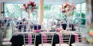 milwaukee weddings milwaukee county zoo weddings get prices for wedding venues in wi