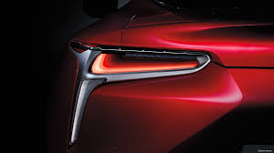 lexus lc transmission 2018 lexus lc luxury coupe lexus com