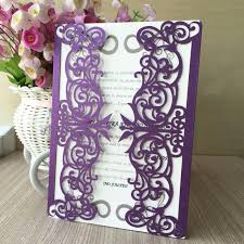 wedding congratulations card 50pcs lot traditional design paper craft paper cut wedding