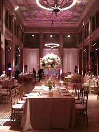 Wedding Centerpieces For Round Tables by 45 Best Wedding Reception Ideas Images On Pinterest Reception