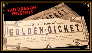 Dildo Factory Meme - custom hand made fantasy sex toys and dildos bad dragon
