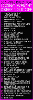 Challenge Is It This 4 Week No Equipment Fitness And Diet Challenge Is Designed To