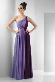 designer bridesmaid dresses one shoulder contrast purple designer bridesmaid dresses online