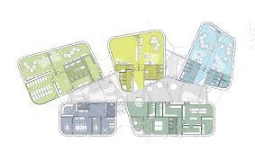 Floorplanning by 100 Preschool Floor Plans In Progress Design Kindergarten