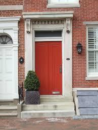 front door colors for gray house front door colors for gray house handballtunisie org