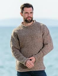 fisherman sweater fisherman sweater sweater tunic