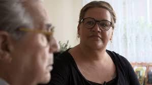 flucht vor altersarmut mit kleiner altersarmut in deutschland wenn die rente nicht zum leben reicht