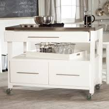 moving kitchen island kitchen movable kitchen island kitchen island ideas island table