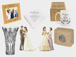 what to get your for wedding ten things your needs to about what to get your