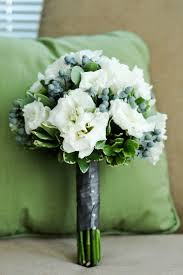 Table Flowers by 66 Best Saipua Images On Pinterest Flowers Beautiful Flowers