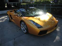 lamborghini gallardo sound lamborghini gallardo by sound innovations in union city ca click