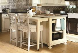 kitchen island layout dimensions trendy bathroom picturesque