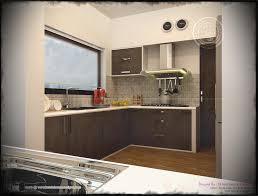 modular kitchen interior design ideas type rbservis com styles of customized modular kitchens in kerala kitchen design