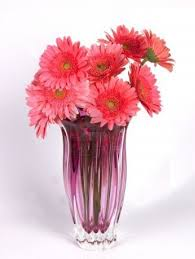 Flowers In Vases Pictures Picture Of Flowers In Vase Laura Williams